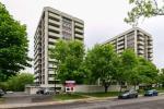 Photo apartment for rent no. 162490 Quebec city