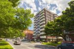Photo apartment for rent no. 162484 Cote-des-Neiges