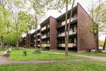 Photo apartment for rent no. 162499 Quebec city