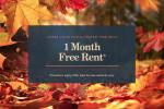 Photo apartment for rent no. 162519 Quebec city