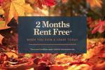Photo apartment for rent no. 162734 Plateau Mont-Royal