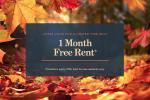 Photo apartment for rent no. 164295 Cote-Saint-Luc