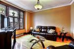 Photo apartment for rent no. 172012 Plateau Mont-Royal