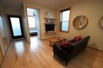 Photo apartment for rent no. 173583 Plateau Mont-Royal