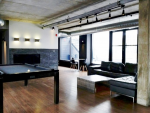 Photo apartment for rent no. 173935 Little-Burgundy and Griffintown