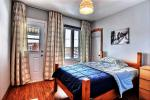 Photo apartment for rent no. 178631 Ville-Emard and Cote-St-Paul