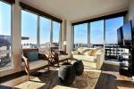 Photo apartment for rent no. 178655 Cote-des-Neiges