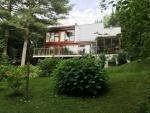 Photo apartment for rent no. 178705 Quebec city